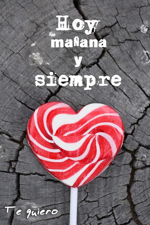 Imagenes De Amor Dominicana