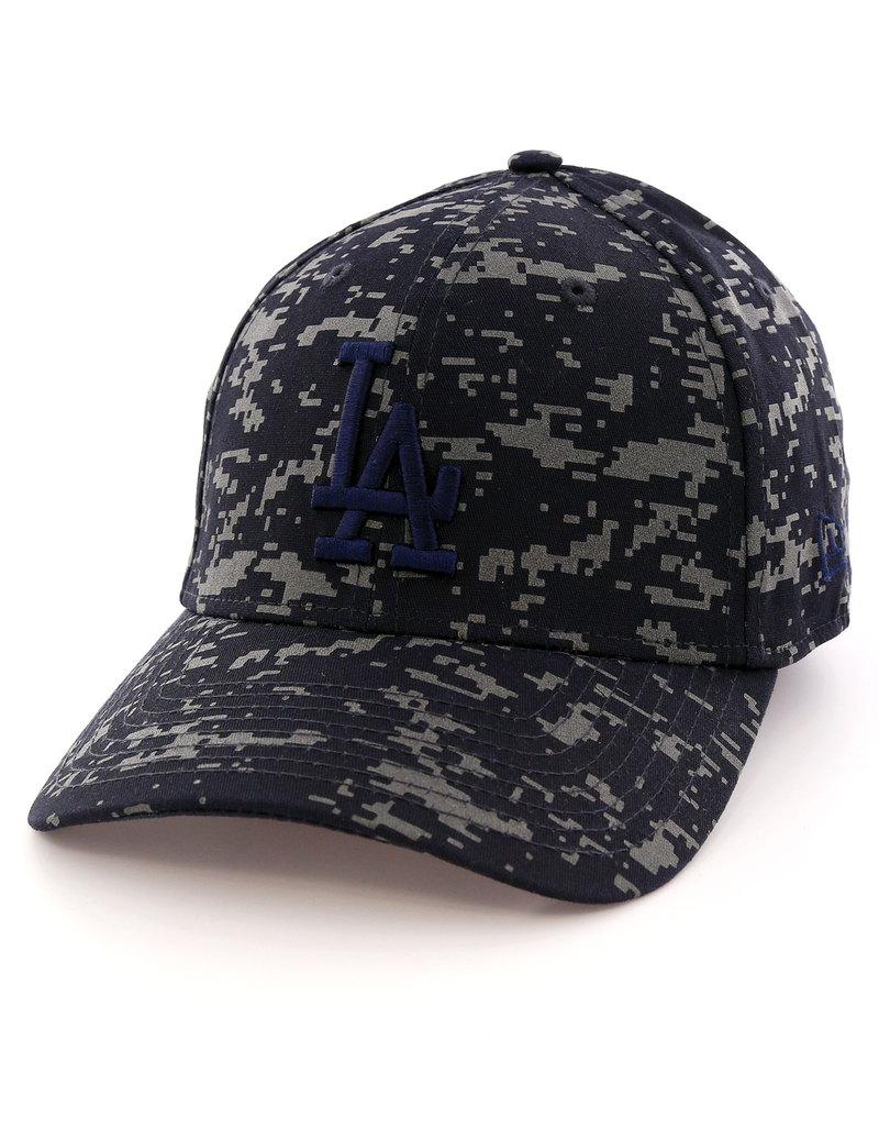 Mlb New Era Hats Wholesale