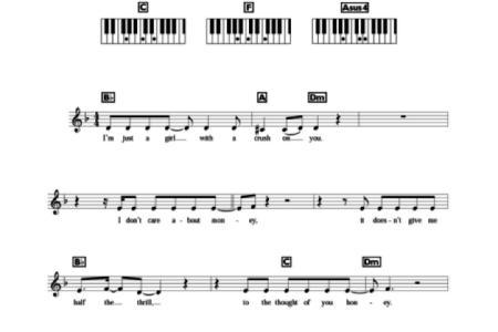 Bon Iver I Cant Make You Love Me Guitar Chords ✓ Curtain Design Lajada