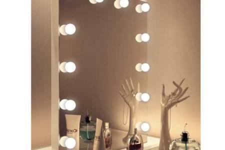 https://i3.wp.com/www.visagiespiegels.com/wp-content/uploads/2016/07/Make-up-spiegel-met-lampen-k113m-6.jpg?resize=450,300