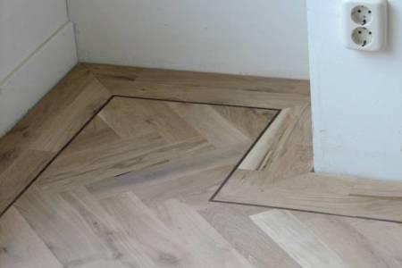 Beste interieur ontwerp » laminaat goedkoop utrecht interieur ontwerp