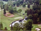 Golfing   Susquehanna River Valley Visitors Bureau 18 hole semi private golf course  Home of the Bucknell University Men s and  Women s Golf Teams  the Bucknell Golf Club is a well manicured and  challenging