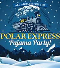 polar express # 29