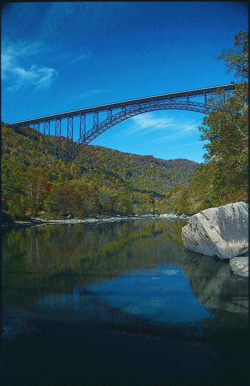 Photos Of West Virginia Scenery Visit Southern West Virginia