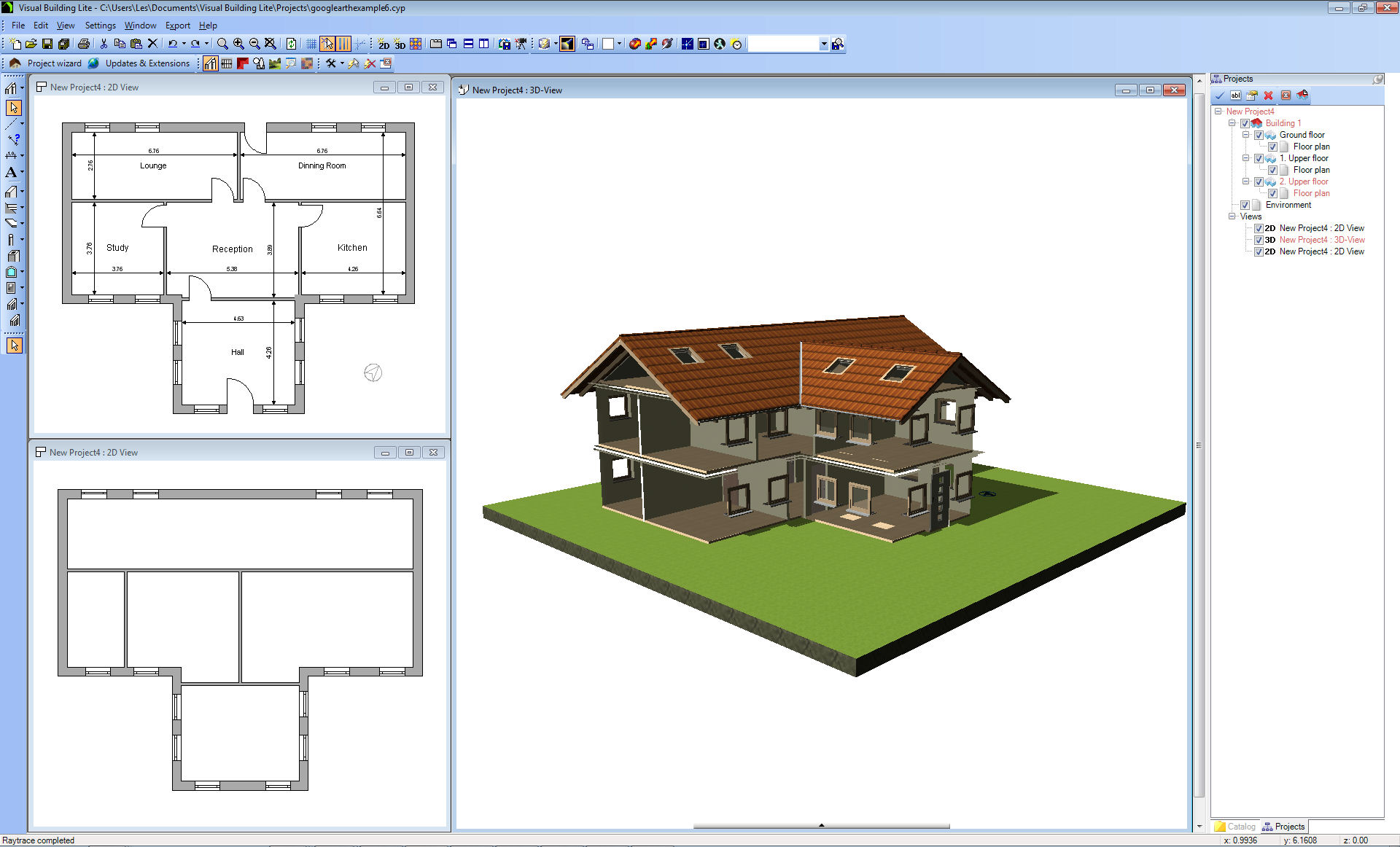 Free Kitchen Design Software Uk