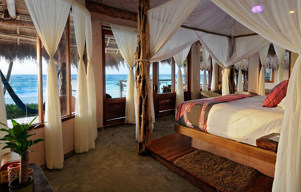 Tahiti Honeymoon Australia