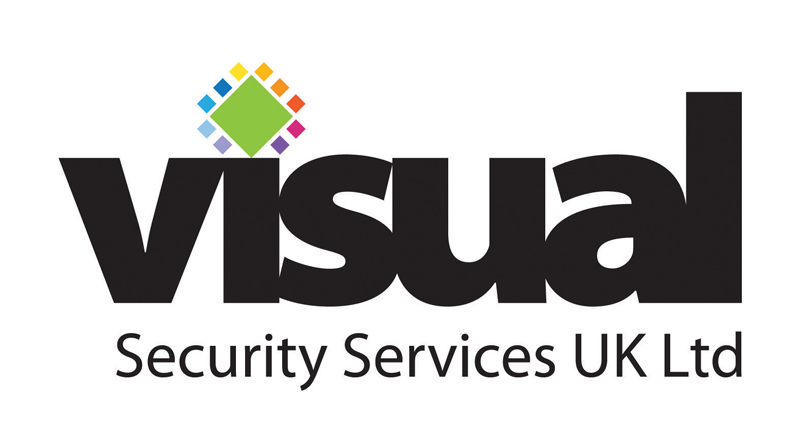 Security Limited Service Personal