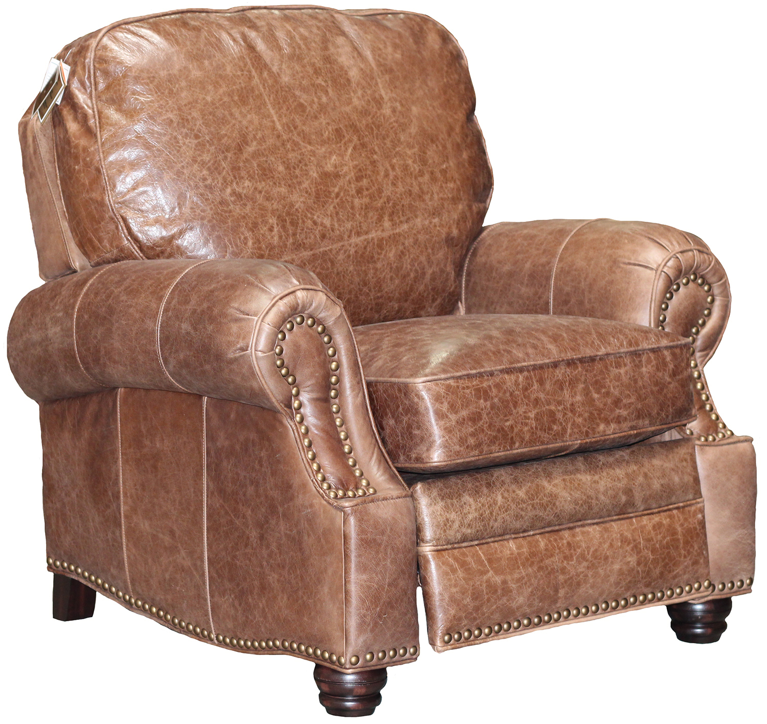 High Back Statement Chairs