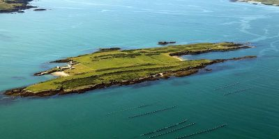 Private Islands for Sale in Europe & the Atlantic Ocean
