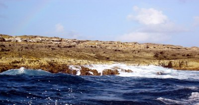 Private Islands for sale - Dog Island - Anguilla - Caribbean