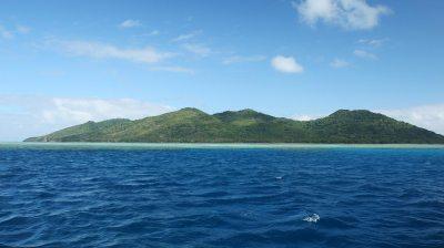 Private Islands for sale - Kanacea Island - Fiji - Pacific ...
