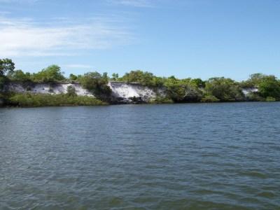 Private Islands for sale - Penedo`s Island - Brazil ...