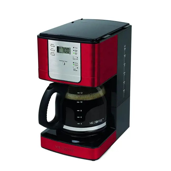 Brewer Cups Mr 1 2 Coffee