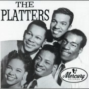 Only You Cover By The Platters (3)