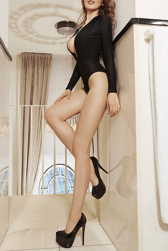 highclass_escort_melissa