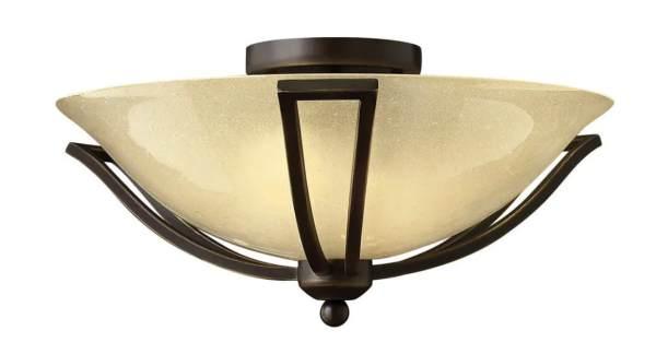 commercial light fixtures nz # 45