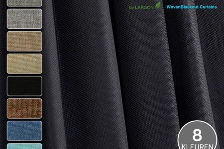 https://i3.wp.com/www.voordeelvanger.nl/media/catalog/product/l/a/larson-gewoven-gordijnen.jpg?resize=450,300