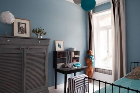 deco chambre gris et taupe » Plans de Maisons 2018   Plans de Maisons
