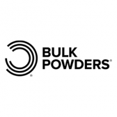 BULK POWDERS UK