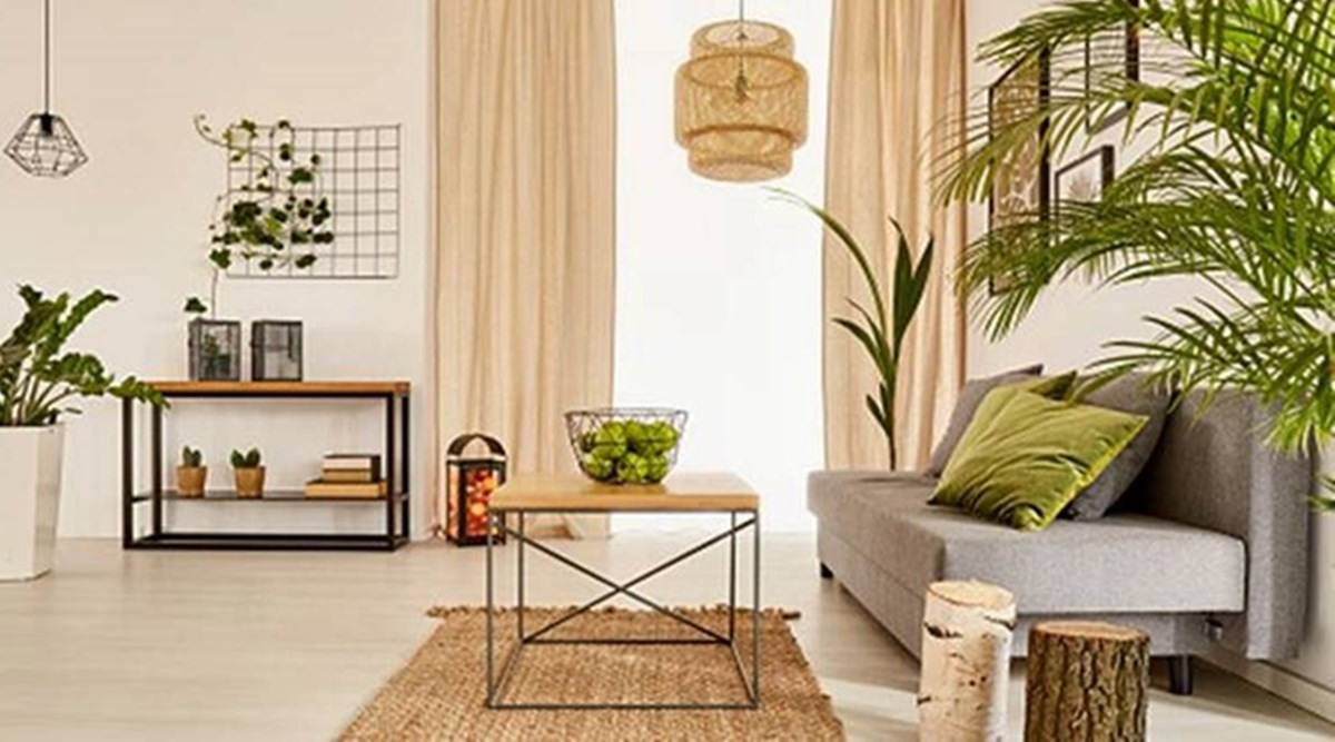 Top modern home decor stores in the UK