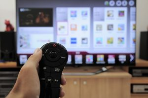 Things to remember while purchasing a TV this year