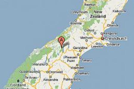 maps google nz » [HD Images] Wallpaper For Downloads | Easy Picture
