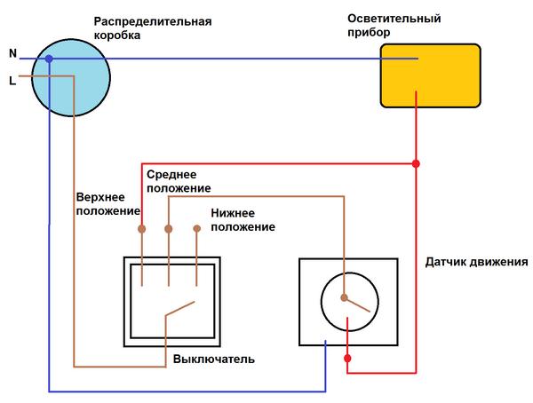 1698_shema2