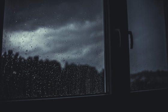 Γιατί βρέχει και από πού προέρχεται;