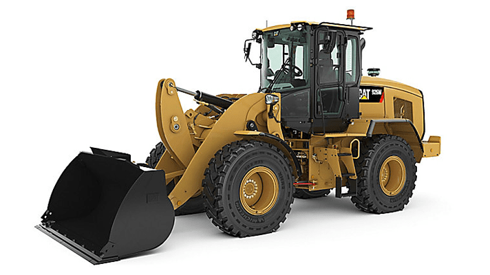Wagner Heavy Equipment Parts