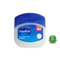 VASELINE Petroleum Jelly 50 ml