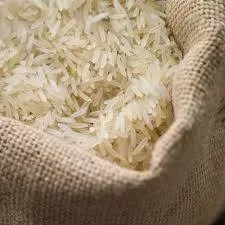 Minicate 50 kg rice