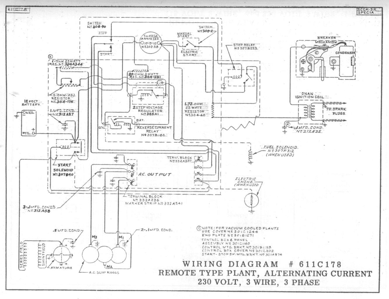 Bunn Coffee Maker Wiring Diagram