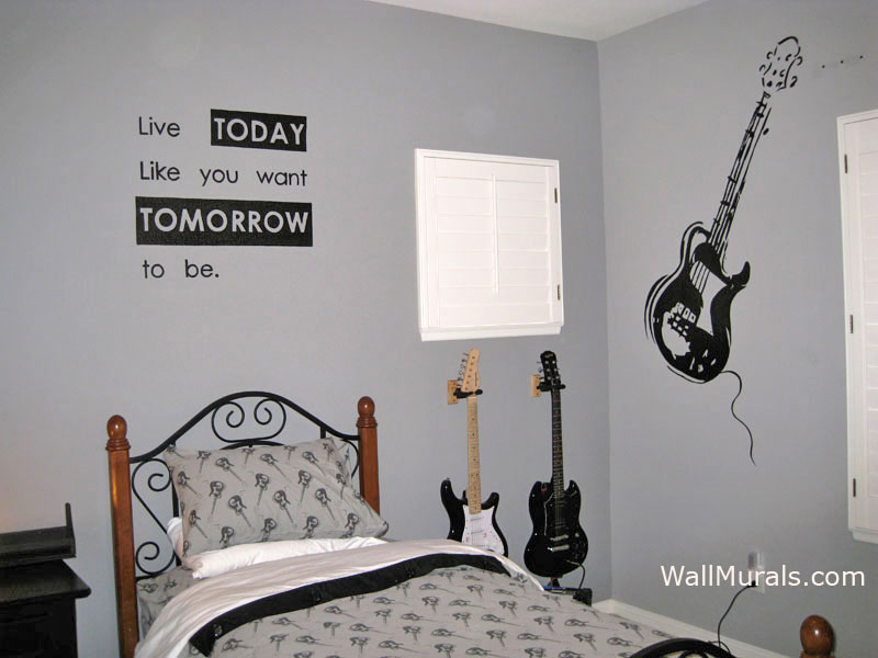 Decorating Picture Ideas Wall