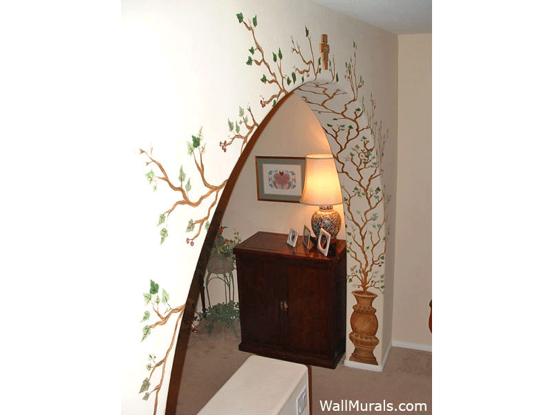 Wall Art Ideas Living Room Diy