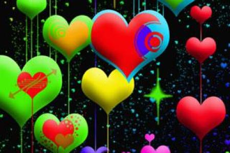 Download 3D HD Love Wallpapers For Mobile Gallery 3D HD Love Wallpapers For Mobile