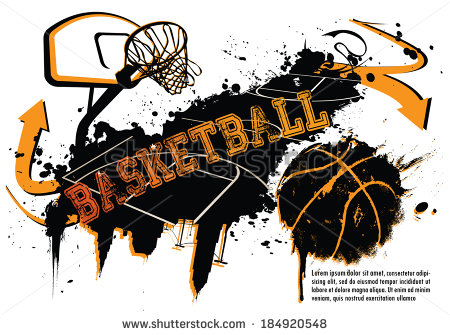 Download Basketball Graffiti Wallpapers Gallery