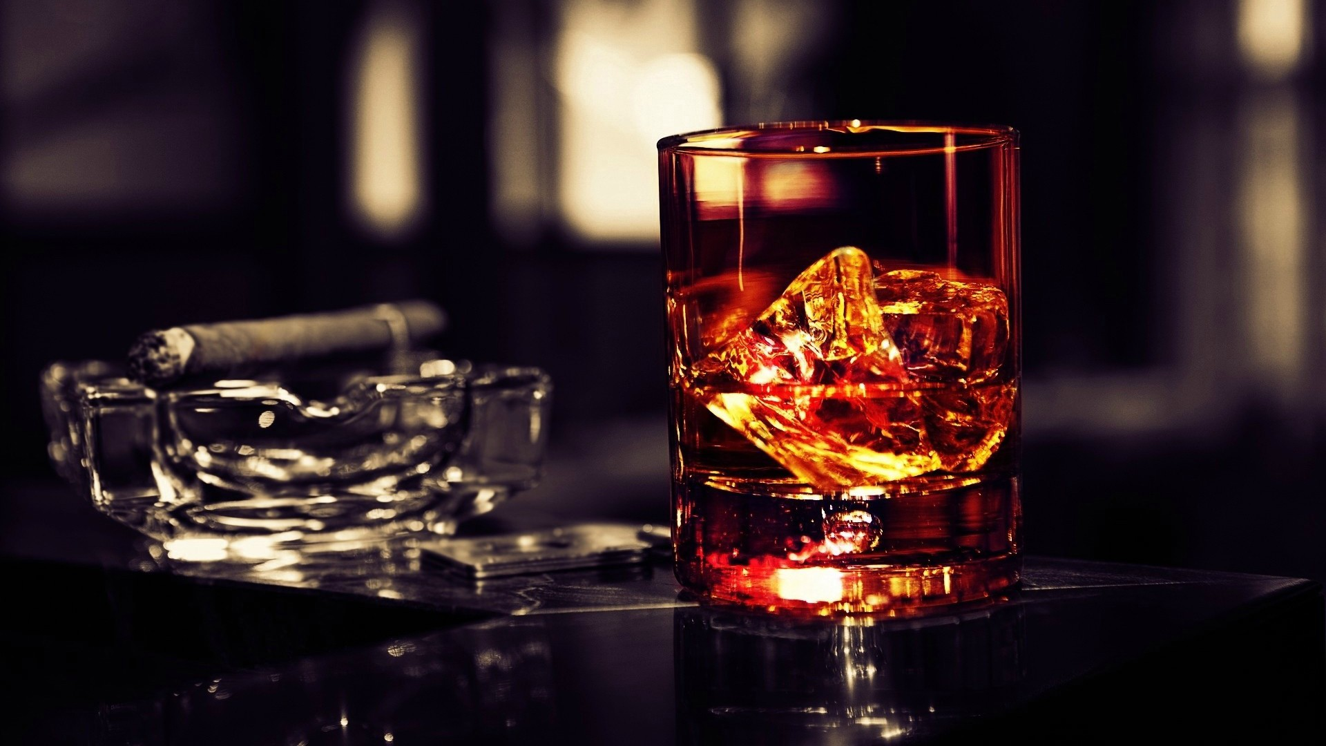Download Drinking Wallpapers Free Download Gallery