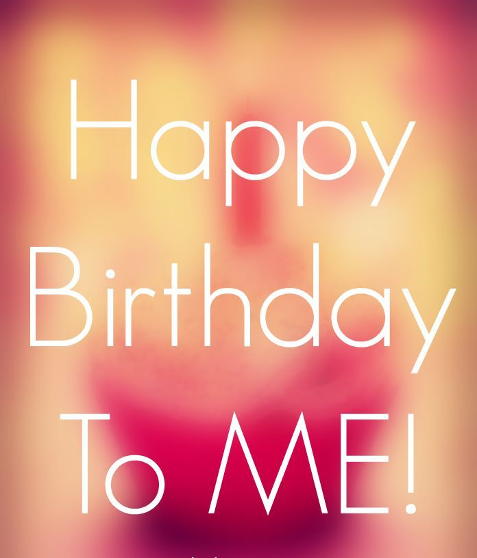 Download Happy Birthday To Me Wallpaper Free Gallery