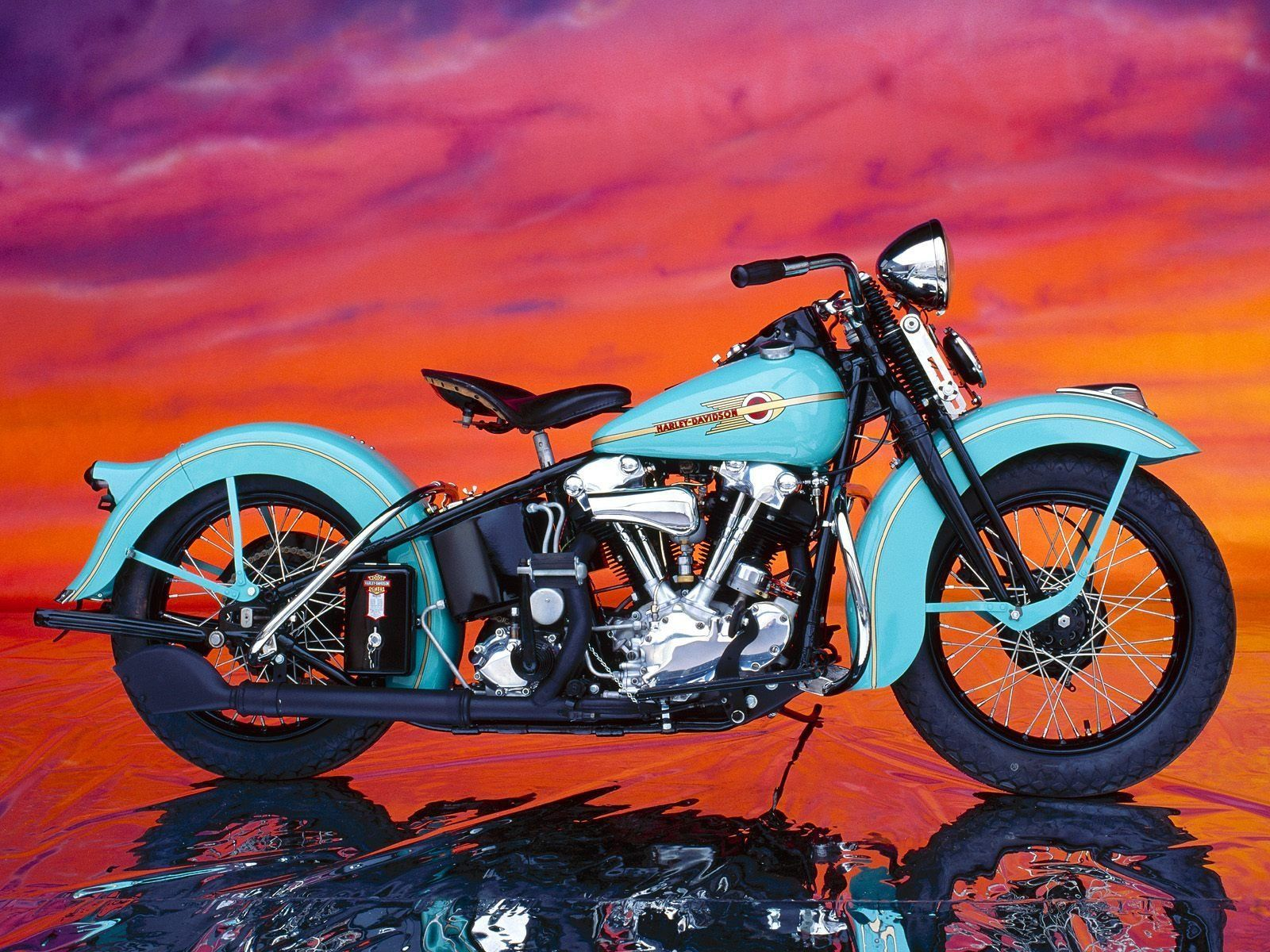 Harley Wallpapers Christmas Funny Davidson