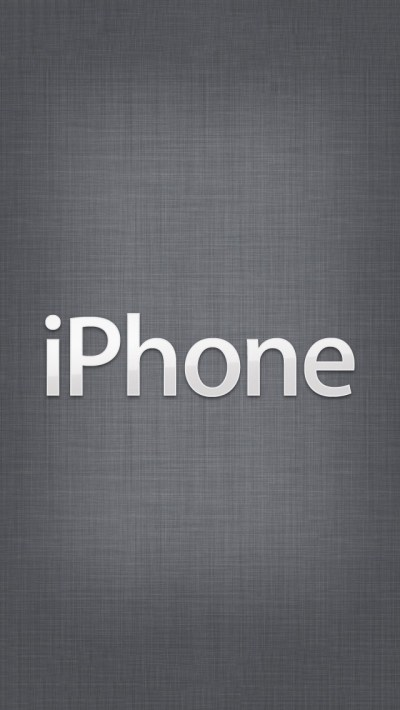 Download Iphone Text Wallpaper Gallery