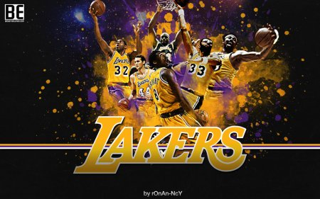 lakers ps3 wallpaper lakers wallpaper 2020 hd 1024x640 download hd wallpaper wallpapertip