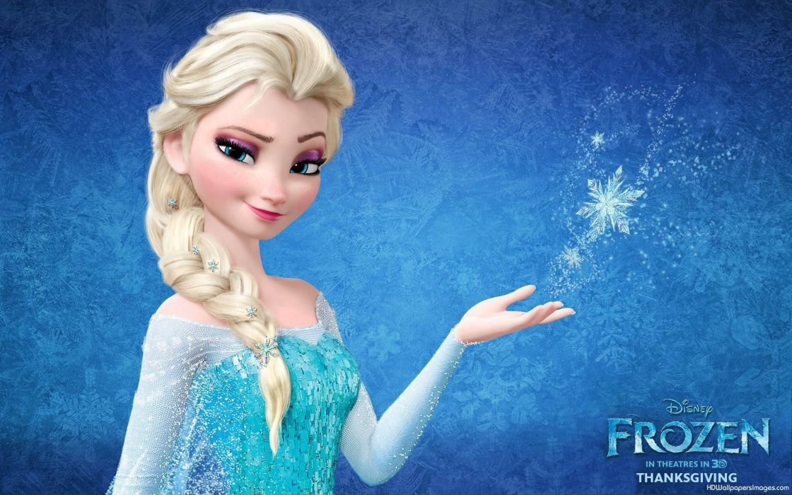 Elsa   Frozen wallpaper   1920x1200   363628   WallpaperUP Elsa   Frozen wallpaper