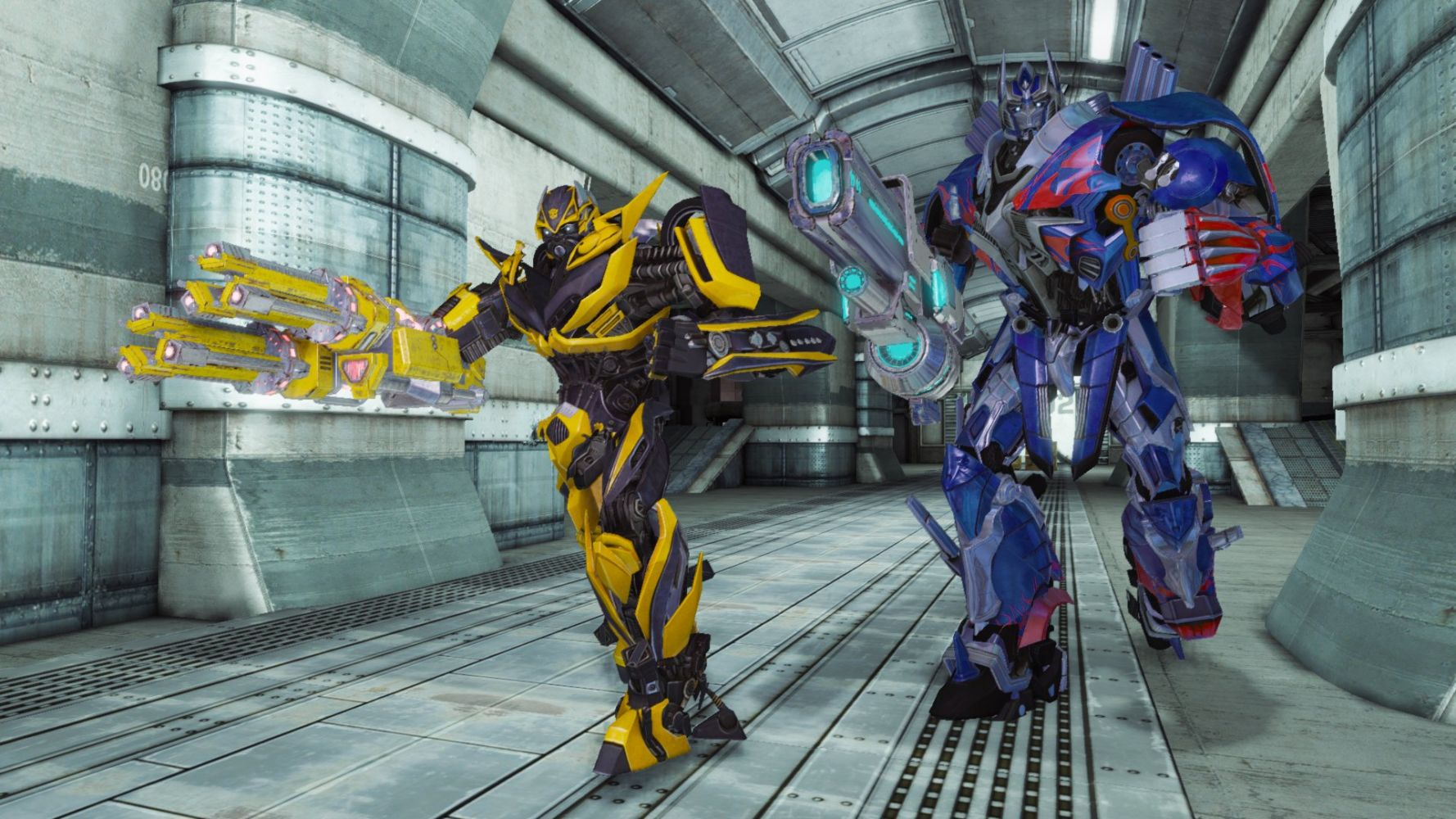 transformers dark spark - HD1778×1000