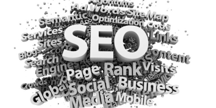 Back to Basics- Some Simple Yet Effective SEO Tips and Tricks
