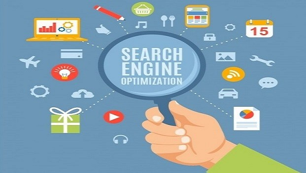 Importance of Flexibility in Search Engine Optimization