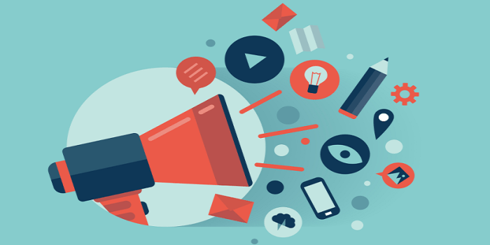 3 SEO Tips to Make your Video Content Marketing Stand Out
