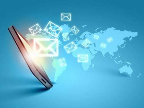 The Future of Email Marketing: Automation and Multichannel deployment for marketing messages