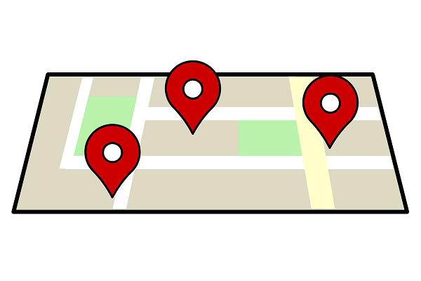 Five Local SEO Issues that Multiple Location Businesses Face and Their Solutions