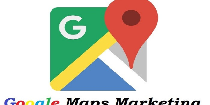 Google Maps Marketing: Everything You Need to Know