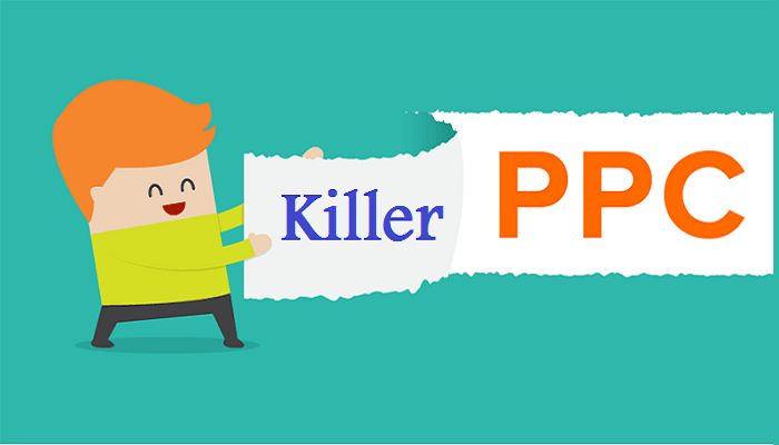 3 Secrets to Write a Killer PPC Ad